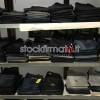 Stock Jeans donna firmati